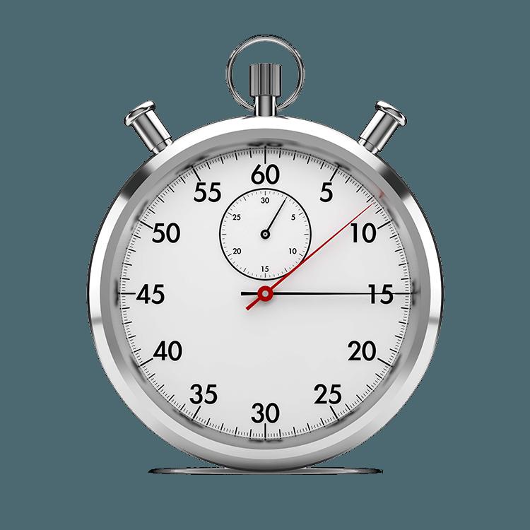 sterifre-stopwatch