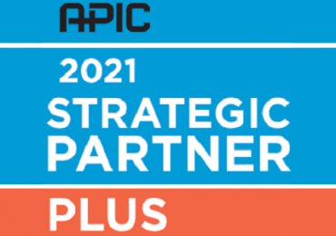 Image for post - Sterifre Medical to Attend APIC Annual Conference