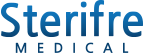 Alternate site logo for Sterifre Medical
