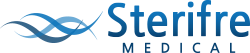 Sterifre Medical